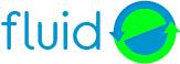 FLUID-E : Plateforme de visibilité des flux de marchandises de votre filière !