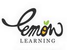 LEMON LEARNING :Repensons la formation aux outils numériques !