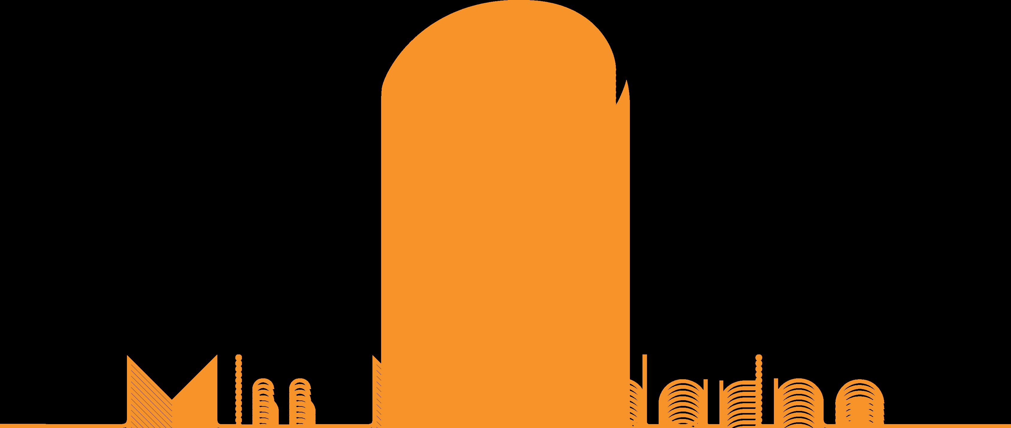 MISS MANDARINE : Insuffler l'innovation et l'esprit startups dans les grandes entreprises !