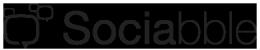 BRAINSONIC : Sociabble transforme vos collaborateurs en ambassadeurs.