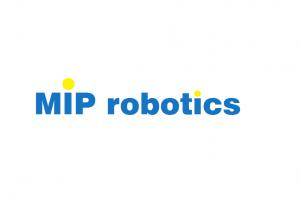 MIP ROBOTICS : Démocratiser la robotique industrielle.