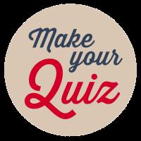 MAKEYOURQUIZ : Des Quiz et enquêtes facile à faire et sans abonnement !