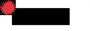 FLUIDITY : la plateforme web des réunions et démarches bottom-up réussies !