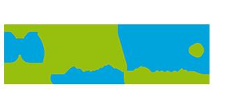 VIANEO : Vianeo innove en créant Viadesigner, la plateforme de vos projets innovants.