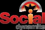 social_dynamite_logo