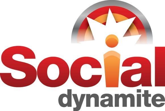 SOCIAL DYNAMITE :Dynamiser votre communication avec tous les ambassadeurs de la marque.