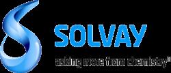 Solvay_sponsor_trophee_innocherche