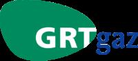 GRTGAZ_sponsor_trophee_innocherche