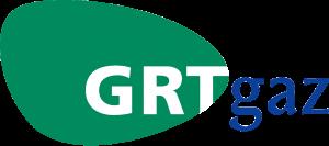 crbst_GRT