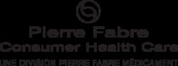 Pierre_Fabre_consumer_health_care_sponsor_trophee_innocherche