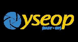 logo_yseop