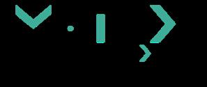 FLUX-SYNC : l'outil ergo-numérique.