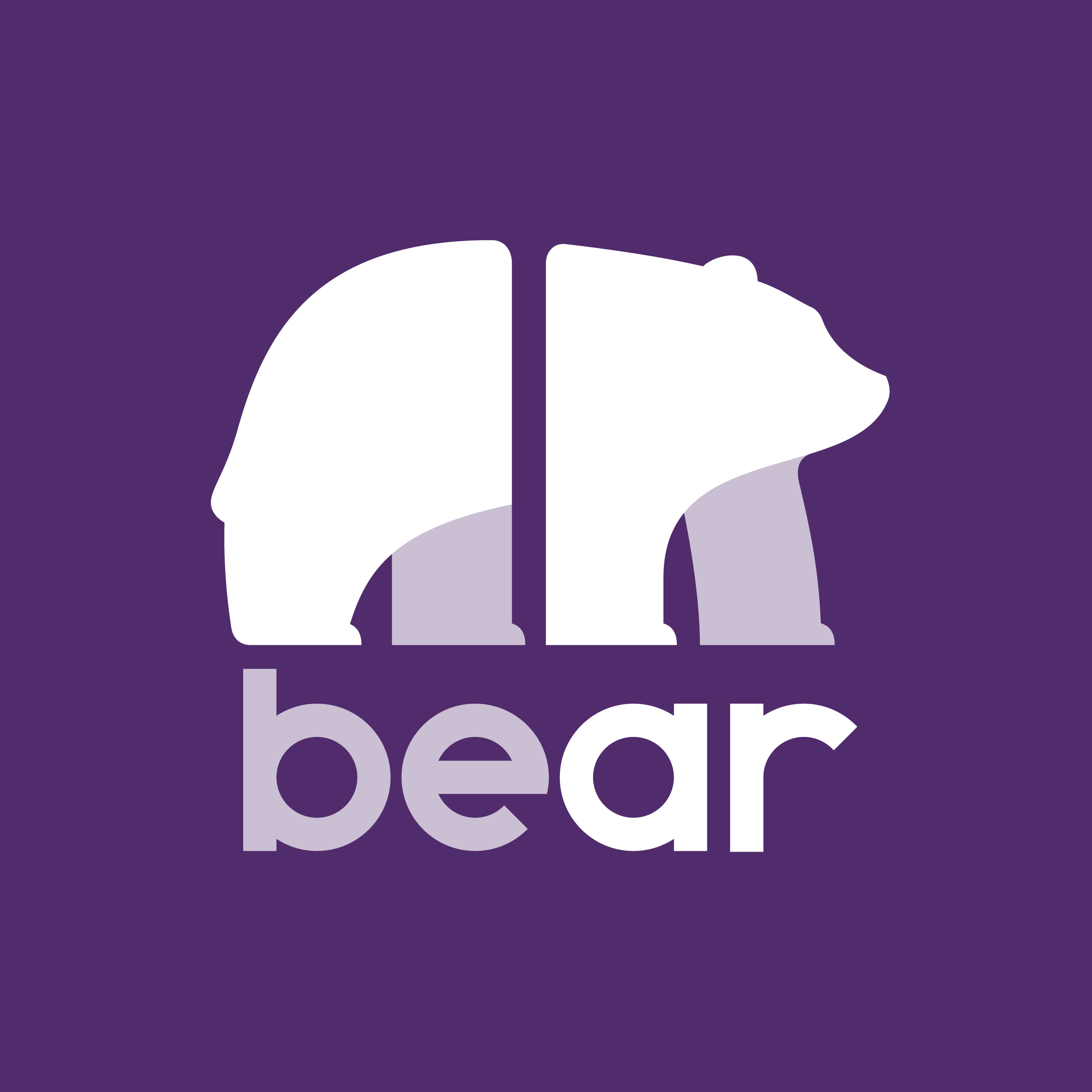 BEAR, BE Augmented Reality