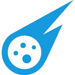 comete-logo-300x300