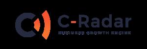 logo c-radar