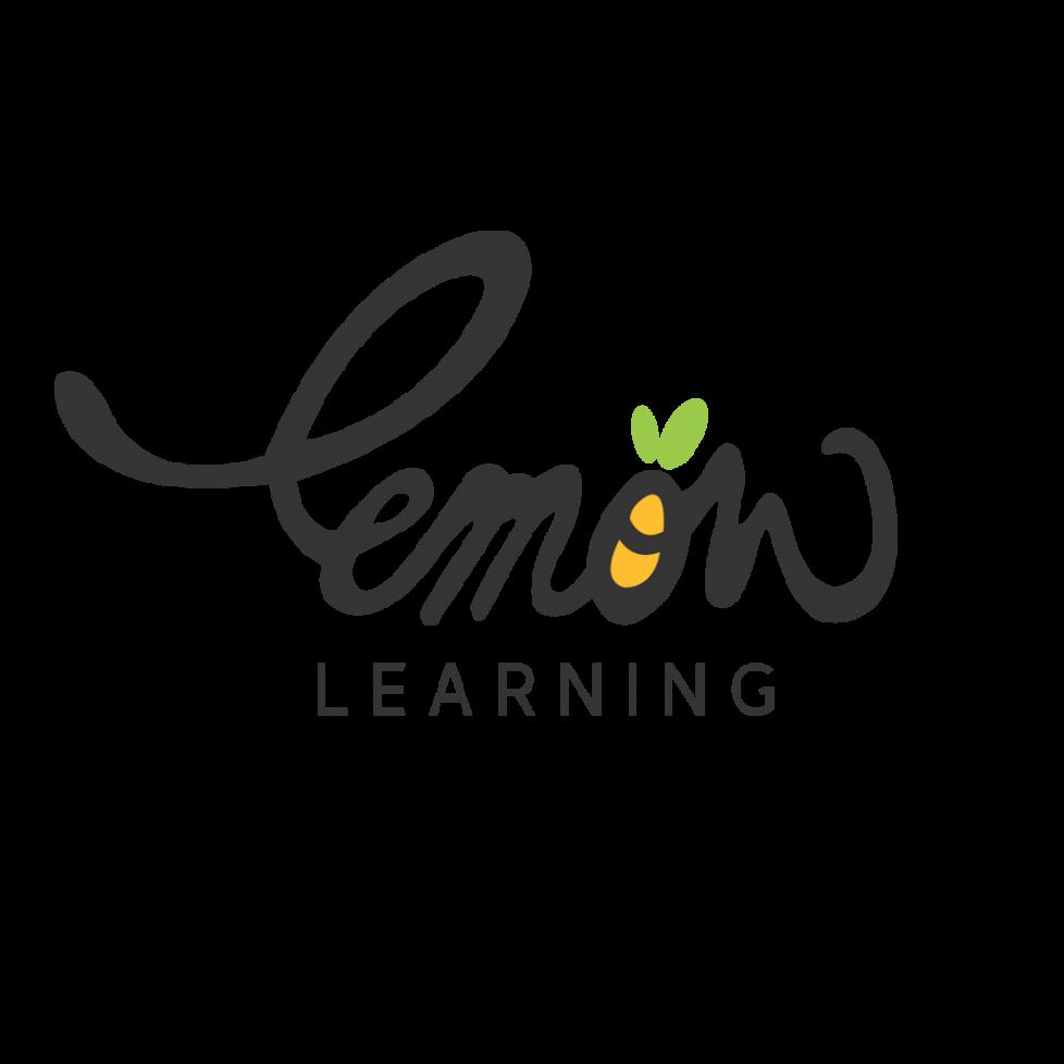 Lemon Learning : la formation au service de la transformation digitale !