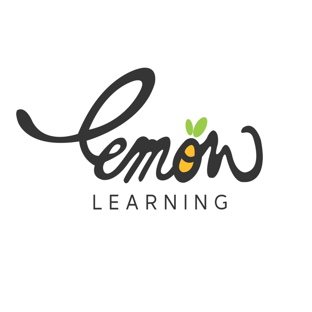 Lemon Learning : la formation au service de la transformation digitale !