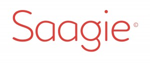 Logo Saagie ROuge-01