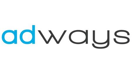 Adways Studio