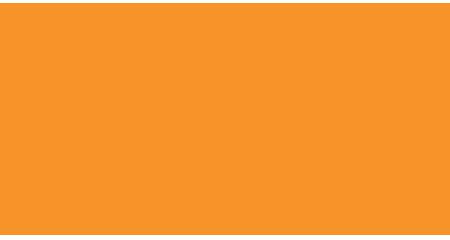 Miss Mandarine