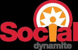 logo-social-dynamite