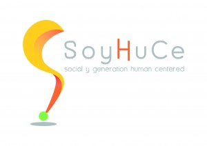 Final Logo SoyHuCe Couleur