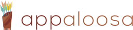 Logo_appaloosa_horizontal small
