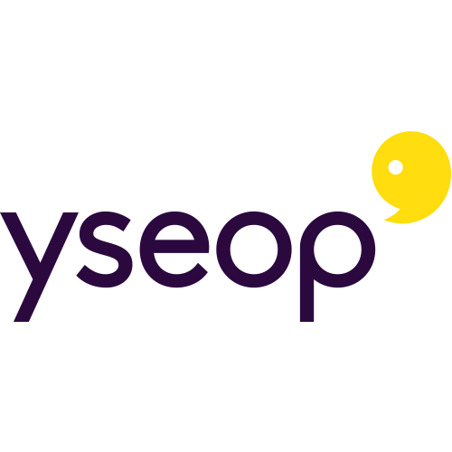YSEOP : L'intelligence artificielle pour le CRM.