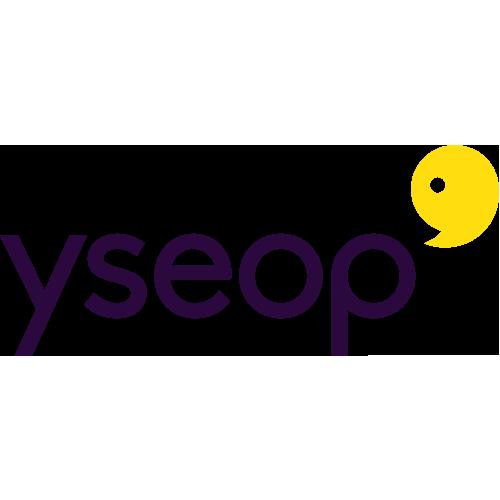 YSEOP : Solution d'Intelligence Artificielle pour la digitalisation des processus métiers